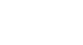 Physicians at Texas Heart and Vascular Specialists